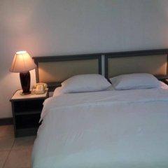 Отель Garden Paradise Hotel & Serviced Apartment Таиланд, Паттайя - отзывы, цены и фото номеров - забронировать отель Garden Paradise Hotel & Serviced Apartment онлайн комната для гостей фото 4