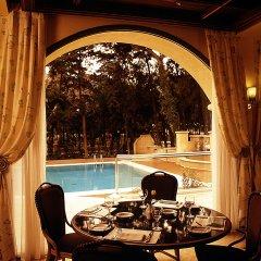 Отель Rodos Park Suites & Spa Греция, Родос - 1 отзыв об отеле, цены и фото номеров - забронировать отель Rodos Park Suites & Spa онлайн