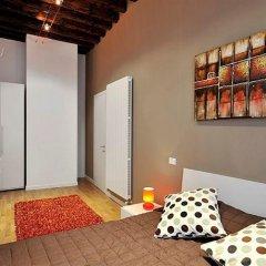 Отель Rialto Project Италия, Венеция - отзывы, цены и фото номеров - забронировать отель Rialto Project онлайн комната для гостей фото 5