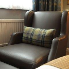 Отель Holiday Inn London-Bloomsbury Великобритания, Лондон - 1 отзыв об отеле, цены и фото номеров - забронировать отель Holiday Inn London-Bloomsbury онлайн развлечения