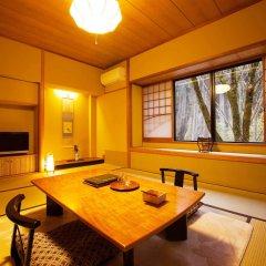 Отель Kurokawa-So Япония, Минамиогуни - отзывы, цены и фото номеров - забронировать отель Kurokawa-So онлайн детские мероприятия