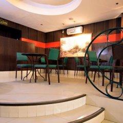 Отель Eurotel Makati Филиппины, Макати - отзывы, цены и фото номеров - забронировать отель Eurotel Makati онлайн детские мероприятия фото 2