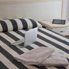 Отель Residence Divina Италия, Римини - отзывы, цены и фото номеров - забронировать отель Residence Divina онлайн развлечения