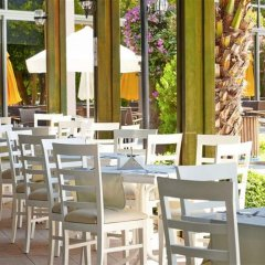 Sherwood Greenwood Resort – All Inclusive Турция, Кемер - 4 отзыва об отеле, цены и фото номеров - забронировать отель Sherwood Greenwood Resort – All Inclusive онлайн помещение для мероприятий