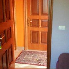 Отель Olympus B&B Агридженто удобства в номере