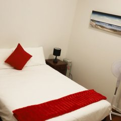 boxhill lodge wellington new zealand zenhotels rh zenhotels com