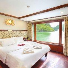 Отель Oriental Sails комната для гостей фото 5