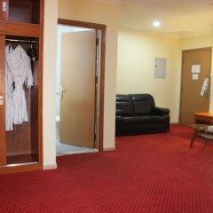 Отель Al Seef Hotel ОАЭ, Шарджа - 3 отзыва об отеле, цены и фото номеров - забронировать отель Al Seef Hotel онлайн удобства в номере фото 7