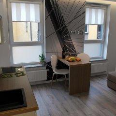 Отель Horison Apartments Польша, Вроцлав - отзывы, цены и фото номеров - забронировать отель Horison Apartments онлайн фото 5