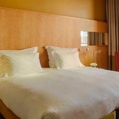 Отель Pestana Palacio Do Freixo Pousada And National Monument Порту комната для гостей фото 5