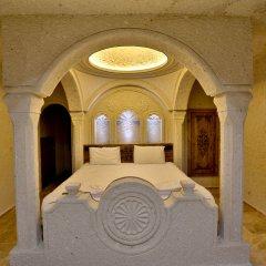 Бутик- Cappadocia Inn Турция, Гёреме - отзывы, цены и фото номеров - забронировать отель Бутик-Отель Cappadocia Inn онлайн бассейн