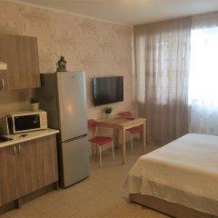 Апартаменты Hanaka Носовихинское шоссе 27 комната для гостей фото 3