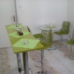 Отель Pension Asila ванная