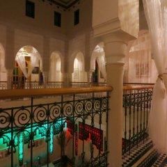 Отель Riad Zaki фото 3