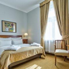 My City hotel комната для гостей фото 14