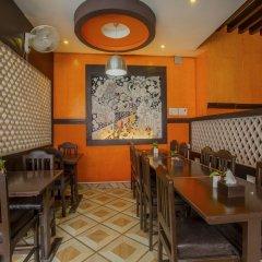 Отель Snowland Непал, Покхара - отзывы, цены и фото номеров - забронировать отель Snowland онлайн фото 7