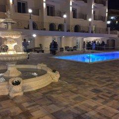 Отель Riviera Palace Италия, Порт-Эмпедокле - отзывы, цены и фото номеров - забронировать отель Riviera Palace онлайн фото 3