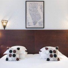 Отель Best Western Lakmi hotel Франция, Ницца - 9 отзывов об отеле, цены и фото номеров - забронировать отель Best Western Lakmi hotel онлайн детские мероприятия фото 2