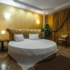 Гостиница Мартон Тургенева 3* Стандартный номер с двуспальной кроватью фото 28