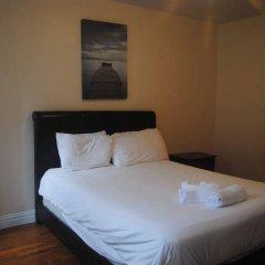 Отель Ny City Stay Upper East Side США, Нью-Йорк - отзывы, цены и фото номеров - забронировать отель Ny City Stay Upper East Side онлайн комната для гостей фото 4
