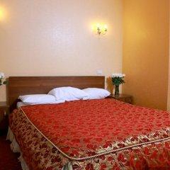 Гостиница Царский Двор в Челябинске 4 отзыва об отеле, цены и фото номеров - забронировать гостиницу Царский Двор онлайн Челябинск фото 7
