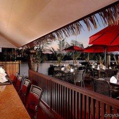 Отель Allamanda Laguna Phuket фото 3