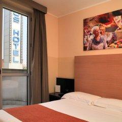 Hotel Studios комната для гостей фото 5