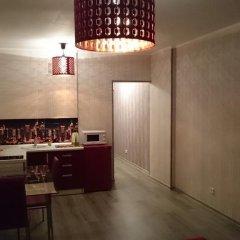 Гостиница Нарымский Сквер в Новосибирске отзывы, цены и фото номеров - забронировать гостиницу Нарымский Сквер онлайн Новосибирск фото 6