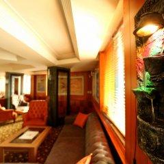 Prestige Hotel Турция, Диярбакыр - отзывы, цены и фото номеров - забронировать отель Prestige Hotel онлайн интерьер отеля