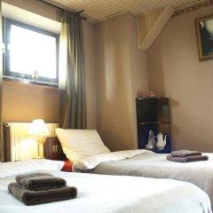 Отель Villa A8 Польша, Вроцлав - отзывы, цены и фото номеров - забронировать отель Villa A8 онлайн спа