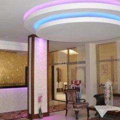 Kleopatra South Star Турция, Аланья - 3 отзыва об отеле, цены и фото номеров - забронировать отель Kleopatra South Star онлайн спа фото 2