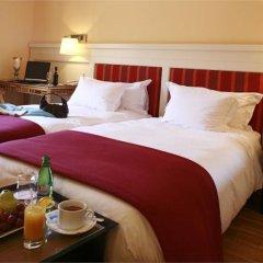 Отель Pestana Sintra Golf в номере фото 2