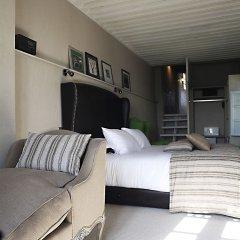 Отель LAlcazar Марокко, Рабат - отзывы, цены и фото номеров - забронировать отель LAlcazar онлайн комната для гостей фото 4