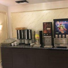 Laleli Gonen Hotel Турция, Стамбул - - забронировать отель Laleli Gonen Hotel, цены и фото номеров фото 11
