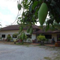 Отель Forum House Таиланд, Краби - отзывы, цены и фото номеров - забронировать отель Forum House онлайн фото 8
