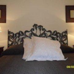Отель La Maison Del Corso удобства в номере