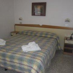 Hotel Busignani комната для гостей фото 2