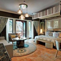 Отель Jumeirah Dar Al Masyaf - Madinat Jumeirah ОАЭ, Дубай - 2 отзыва об отеле, цены и фото номеров - забронировать отель Jumeirah Dar Al Masyaf - Madinat Jumeirah онлайн комната для гостей фото 2