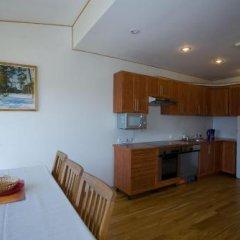 Отель Love Island Guesthouse Литва, Друскининкай - отзывы, цены и фото номеров - забронировать отель Love Island Guesthouse онлайн фото 4