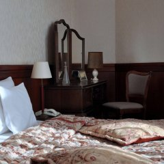 Отель Rzymski Польша, Познань - отзывы, цены и фото номеров - забронировать отель Rzymski онлайн в номере