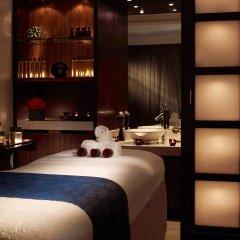 Отель Landmark London спа