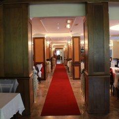 Pasha Palas Hotel Турция, Измит - отзывы, цены и фото номеров - забронировать отель Pasha Palas Hotel онлайн питание фото 2