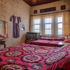 Kirkit Hotel комната для гостей фото 2