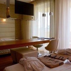 Отель AmbientHotels Panoramic в номере фото 2