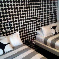 Отель Riff Hotel Chelsea США, Нью-Йорк - отзывы, цены и фото номеров - забронировать отель Riff Hotel Chelsea онлайн комната для гостей фото 2