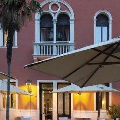 Отель NH Collection Firenze Porta Rossa фото 9