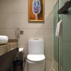 Lavande Hotel Шэньчжэнь ванная фото 2