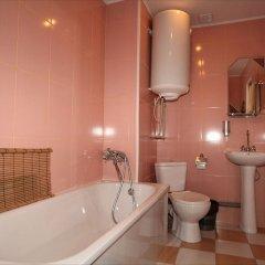 Yellowunlimited Отель Харьков ванная фото 2