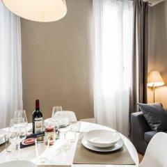 Отель MyPlace Duomo family Apartment Италия, Падуя - отзывы, цены и фото номеров - забронировать отель MyPlace Duomo family Apartment онлайн в номере