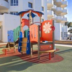 Отель Hipotels Hipocampo Playa детские мероприятия фото 2